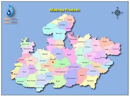 SGC Madhya Pradesh Minimum Wages April 2018