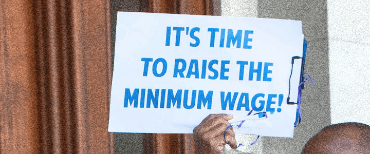 delhi-minimum-wage-revised