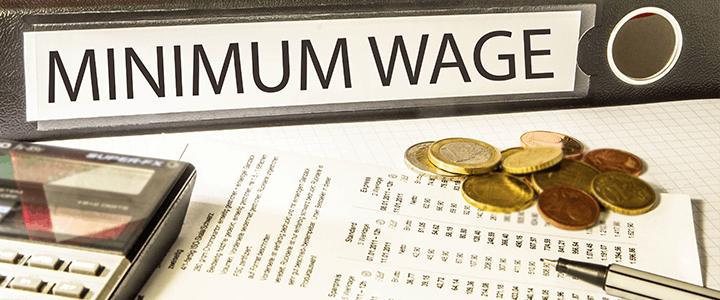 minimum-wages-revised