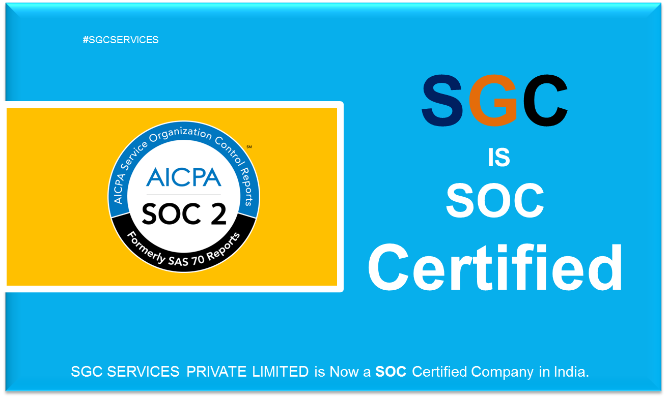 SGC_SOC_CERTIFICATE